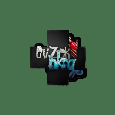 evZek Blog