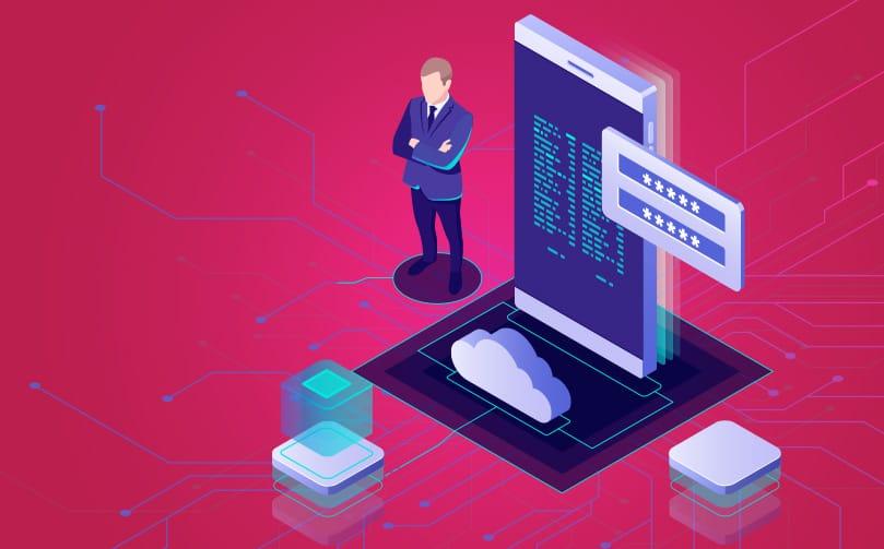 ¿Por qué se cobra tanto por configurar un servidor para una web?