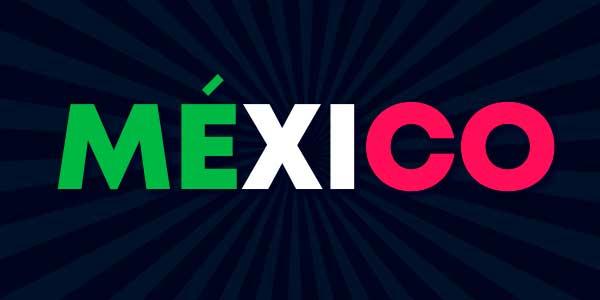 Significado de la Palabra Mexico